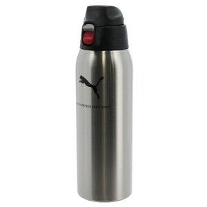 【6/20】 買えば買うほど★ 最大10%OFFクーポン プーマ ステンレスボトル 1.0L PM304 水筒 : カモ PUMA