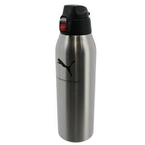 【6/20】 買えば買うほど★ 最大10%OFFクーポン プーマ ステンレスボトル 1.5L PM305 水筒 : カモ PUMA