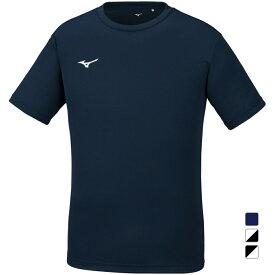 【10/30〜11/1】 買えば買うほど★ 最大10%OFFクーポン ミズノ メンズ 野球 半袖機能Tシャツ ナビドライTシャツ(半袖・丸首・メンズ) 32MA1190 MIZUNO