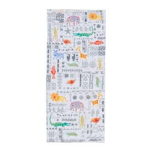最大10%OFFクーポン【楽天お買い物マラソン限定】 バフ ジュニア キッズ・子供 スキー/スノーボード マスク COOLNET UV+ ZWER CRU 387554 20-21年モデル BUFF