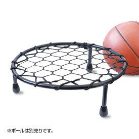 ティゴラ ドリブルネット バスケットボール 練習器具 TIGORA