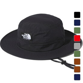 【6/15】 買えば買うほど★ 最大10%OFFクーポン 2020秋冬 ノースフェイス トレッキング 帽子 ホライズンハット Horizon Hat (NN41918) THE NORTH FACE