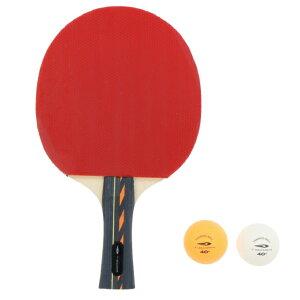 ティゴラ TR-2PG3061 卓球 ラケット レジャー用 TIGORA