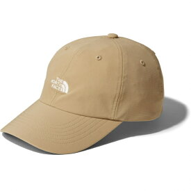 【7/30〜8/2】 買えば買うほど★ 最大10%OFFクーポン ノースフェイス ランニング キャップ Verb Cap(バーブキャップ) NN01903 MK 帽子 : カーキ THE NORTH FACE