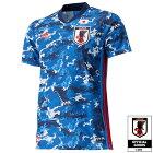 【10/18】買えば買うほど★最大10%OFFクーポン アディダス サッカー日本代表 2020 ホーム レプリカ ユニフォーム メンズ (ED7350) ブルー 半袖シャツ adidas 210806JFA 210903soccer