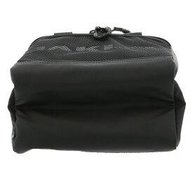 最大10%OFFクーポン【楽天 お買い物マラソン限定 】 オークリー ESSENTIAL COOLER BAG (FOS900802) 500ml缶やペットボトル6本収納可能 保冷温素材 上部には保冷剤収納ポケット完備 メンズ ゴルフ バッグ OAKLEY