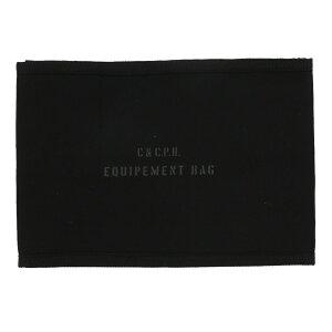 【7/30〜8/2】 買えば買うほど★ 最大10%OFFクーポン シーアンドシーピーエイチイクイップメント ロングポールCASE NEW CEV1880 キャンプ テント 小物 : BLACK C&C.P.H.EQUIPEMENT