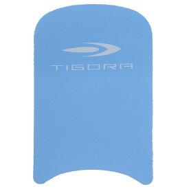 【10/20】買えば買うほど★最大10%OFFクーポン ティゴラ スイムボード 水泳 練習器具 TIGORA