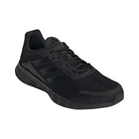 アディダス デュラモ SL DURAMO SL M G58108 メンズ スニーカー : ブラック adidas 210903shoes