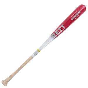 ゼット 少年用 トレーニングバット BTT74180 ジュニア(キッズ・子供) 野球 80cm ZETT