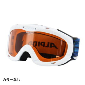 ウベックス (RUBY WT) ジュニア(キッズ・子供) スキー/スノーボード ゴーグル UVEX