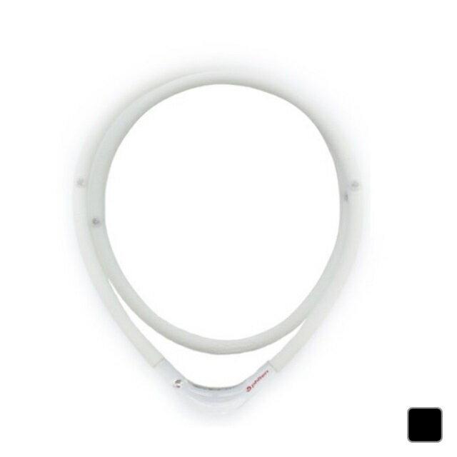 ファイテン ラクワ 磁気チタンネックレスS-II (TG677152) RAKUWA 健康アクセサリー phiten