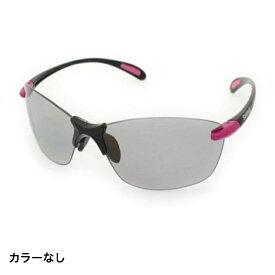スワンズ エアレス リーフフィット (SALF-0053) サングラス 偏光レンズ Airless Leaffit : ブラック SWANS