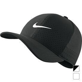 ナイキ キャップ ナイキ エアロビル クラシック99 SF キャップ (AV6956) 帽子 NIKE