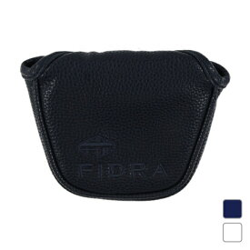 フィドラ パターカバー ピンタイプ (FD5FNB52) メンズ ゴルフ FIDRA
