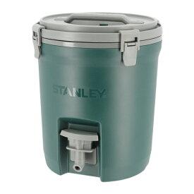 スタンレー STN ジャグ7.5GR (01938-004) 水筒 STANLEY