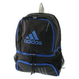 アディダス ボール用バッグ デイパック ADP27BKB サッカー バックパック バッグ リュック adidas