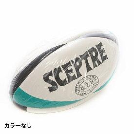 セプター セプター 5号 ラグビー 試合球 (SP-13A) SCEPTRE