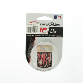 最大10%OFFクーポン【楽天スーパーSALE限定】 リザードスキンズ バット小物 グリップテープ ワイルドファイヤカモ 1.1(LSLSG) 野球