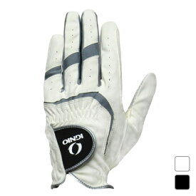イグニオ(IGNIO) ゴルフグローブ 左手 (IG-1G1325) メンズ 手袋 golf5