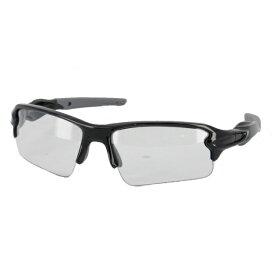 サングラス (JP-HSA199BK) 調光加工レンズ UV対策