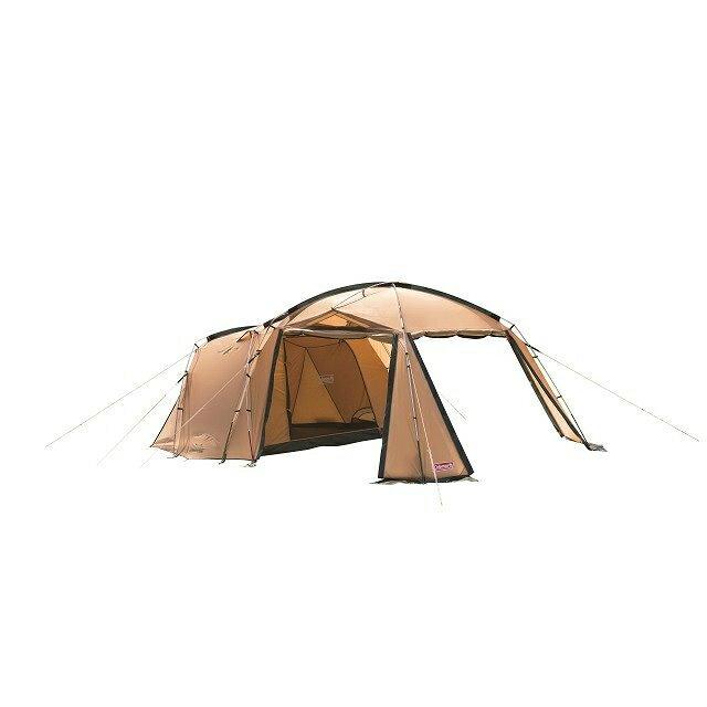 コールマン タフスクリーン2ルームハウス (2000031571) キャンプ テント テント 2ルームテント Coleman