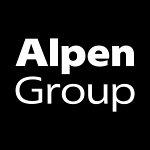 Alpen楽天市場店@アルペン