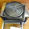 デュアリットミニオーブン Dualit Professional Mini Oven 89220