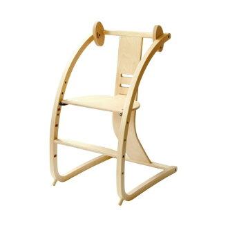 어린이용 하이체아 BAMBINI 반비니베비체아 의자 STC-01
