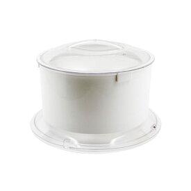 ボッシュ ユニバーサルプラス スタンドミキサー用 小麦粉ふるい 4タブ アタッチメント Universal Plus Flour Sifter Four Tab for Bosch Universal Mixers MUZ6FS4