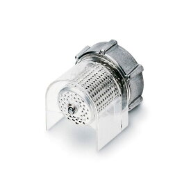 ボッシュ ユニバーサルプラス スタンドミキサー ミートグラインダー用 おろし金 アタッチメント Grating Attachment - fits meat grinder for Universal Plus Mixer MUZJRV1