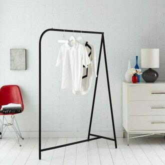 衣架框Garment Rack