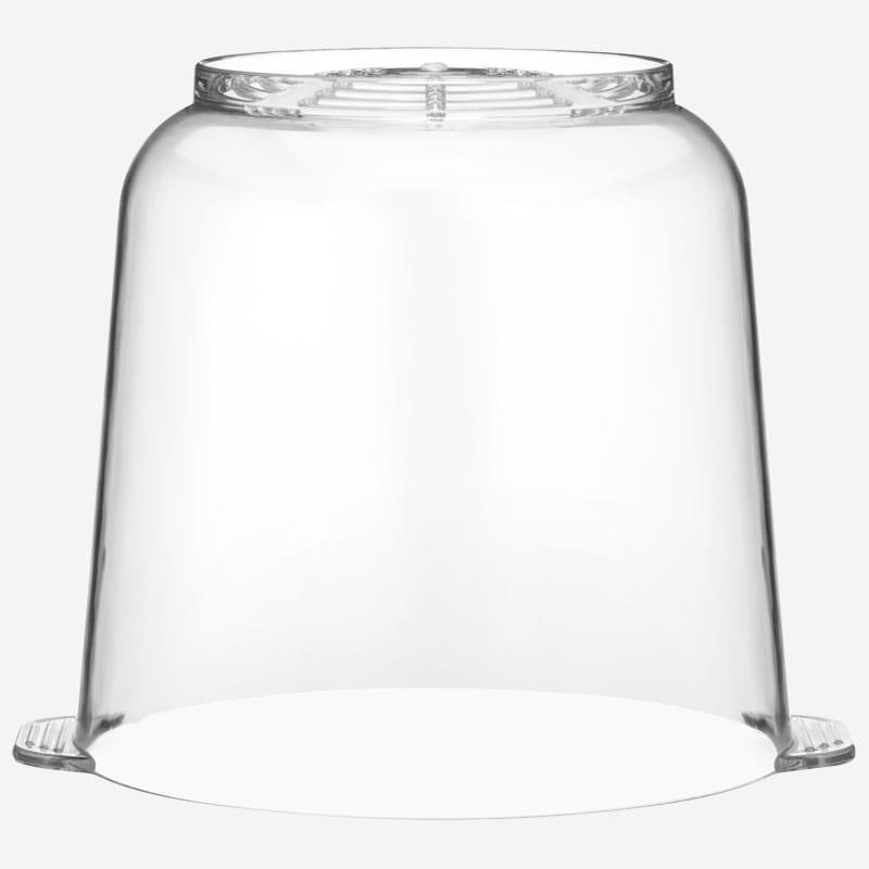クイジナート ポップコーンメーカー用 パーツ ボウル Bowl for Cuisinart CPM-700 EasyPop Popcorn Maker