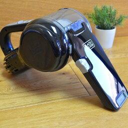 Black&Decker公司最大鋰電池充電式真空吸塵器Black+Decker BDH2000PL MAX Lithium Pivot Vacuum,20-volt