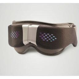 對疲勞的眼睛眼睛專用的眼睛按摩師按摩Osim uMask Eye Massager OS-112