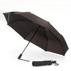 スーパーサイズ アンブレラ 特大折りたたみ傘 直径135cm Super Size Umbrella