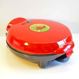 nosutarujiakesadiyameka Nostalgia Electrics EQM-200 8-Inch Electric Quesadilla Maker