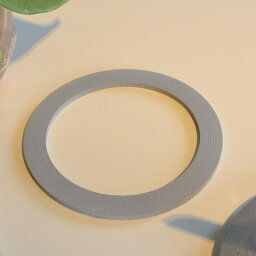 osutaosutaraizaburendamikisashiruringugasukettopakkimpatsu Oster Gasket sealing ring