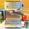 德国 クルプス,意式咖啡咖啡咖啡卡布奇诺咖啡拿铁咖啡制造商 Krups 泵意式咖啡机 XP5280