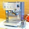 Germany クルプス, espresso maker espresso coffee cappuccino latte Krups Pump Espresso Machine XP5280