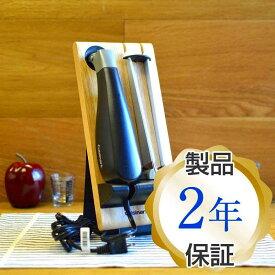 電動ナイフ クイジナート 電動フードナイフ 包丁 Cuisinart CEK-40 Electric Knife キッチン包丁 手軽なナイフ 家電