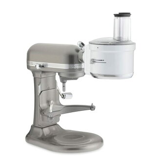 Attachment KitchenAid KSM1FPA Food Processor Attachment for the kitchen aid  food processor stands mixer