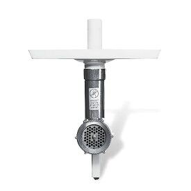 ボッシュ ユニバーサルプラス スタンドミキサー用 フード&ミートグラインダー アタッチメント Bosch Food & Meat Grinder for Universal Plus Mixer MUZ6FW4