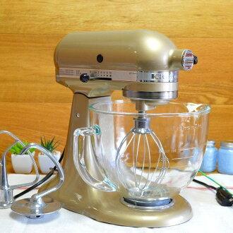 Kitchenaid Artisan Design Series 5 Qt Stand Mixer alphaespace inc.. | rakuten global market: kitchenaid stand mixer