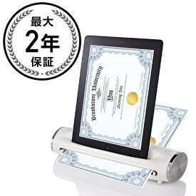 アイコンバート iPad用 スキャナー iConvert Scanner for iPad Tablet 家電