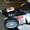 キッドモーターズ 警用摩托车 12V 电池同年龄组 5-9 年旧孩子 Motorz 警用摩托车 12 伏电池动力车-上