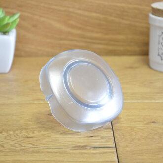 바이타믹스 Pro 750용 순정 캡 파트 Vitamix - 755 - 64 oz Container Cap