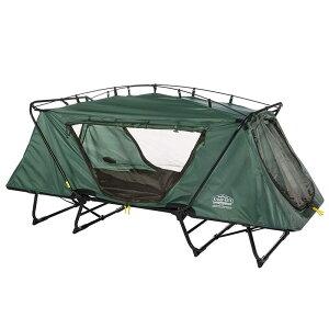 高床式 テント テントコット KampRite Kamp-Rite Oversize Tent Cot