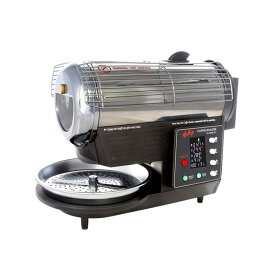 家庭用 電動 焙煎器 コーヒー ロースター PC接続可 Hottop Programmable Roaster KN-8828B-2K+ 家電