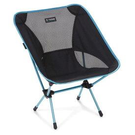 折りたたみ キャンプチェア XL 軽量 コンパクト 椅子 ヘリノックス Helinox Chair One XL Lightweight, Portable, Collapsible Camping Chair
